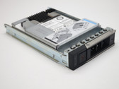 "401-AAYD DELL 400GB eMLC SAS 3.5"" 12Gb/s SSD 14G HYBRID KIT PX05SM SERIES WRITE-INTENSIVE FS"