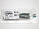 838083-B21 HPE 32GB DDR4 2666V RDIMM 2Rx4  PC4-21300 1.2V 288-PIN SmartMemory Factory Sealed
