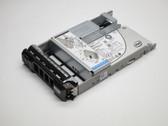400-BDMM DELL 960GB SATA 3.5 6Gb/s SSD 13G HYBRID KIT READ-INTENSIVE S4510 FS