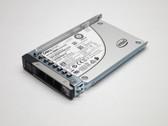 T50K8 DELL 960GB SATA 2.5 6Gb/s SSD 14G KIT READ-INTENSIVE S4510 Factory Sealed