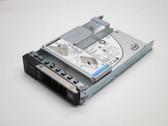 400-BDOG DELL 960GB SATA 3.5 6Gb/s SSD 14G HYBRID KIT READ-INTENSIVE S4510 Factory Sealed