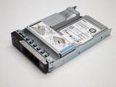 "4H5YP DELL 1.92TB SAS 3.5"" 12Gb/s SSD 14G HYBRID KIT READ-INTENSIVE PM5XR KPM5XRUG1T92 Factory Sealed"