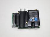 7H4CN Dell Perc H730P 2GB SAS/SATA 8-Channel Mini Mono 12Gb/s Integrated RAID card FS