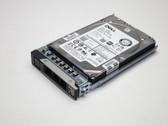 """7V9J6 DELL 2.4TB 10K SAS 2.5"""" 12Gb/s HDD 14G KIT SED 140 FIPS Factory Sealed"""