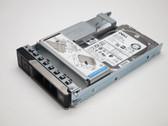 """400-AVHE DELL 2.4TB 10K SAS 3.5"""" 12Gb/s HDD 14G HYBRID KIT SED 140 FIPS Factory Sealed"""