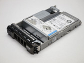 """400-BBPB DELL 3.84TB SAS 2.5"""" 12Gb/s SSD 13G HYBRID KIT READ-INTENSIVE PMX5R FS"""