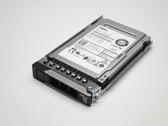 """N85XX DELL 3.84TB SAS 2.5"""" 12Gb/s SSD 14G KIT READ-INTENSIVE PMX5R KPM5XRUG3T84 FS"""
