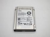 "VFD4X DELL 400GB SAS 3.5"" 12Gb/s SSD 14G MID-BAY WRITE-INTENSIVE KPM5XMUG400G 10DWPD FS"