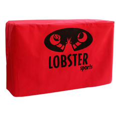 Lobster Elite Storage Cover