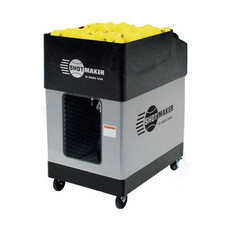 Shotmaker Tennis Ball Machine