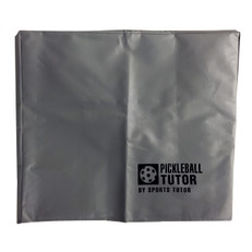 Pickleball Tutor Weatherproof Cover