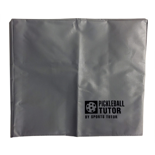 Pickleball Tutor Weatherproof Cover