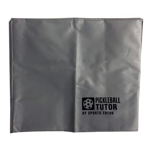 Pickleball Tutor Spin Weatherproof Cover