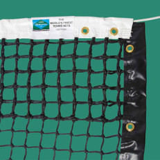 Edwards 30LS Double Center Net