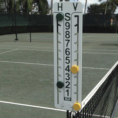 LoveOne Scoreboard for Tennis