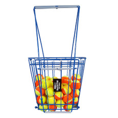 MasterPro 72-Ball Hopper