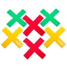 X-Spots