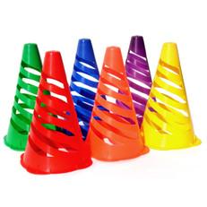 Flex Cones