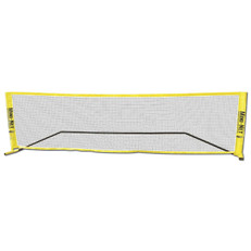 Mini-Net Replacement Net