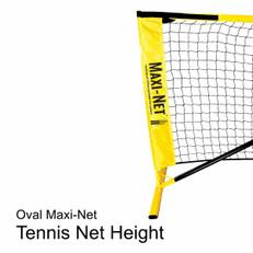 Maxi-Net