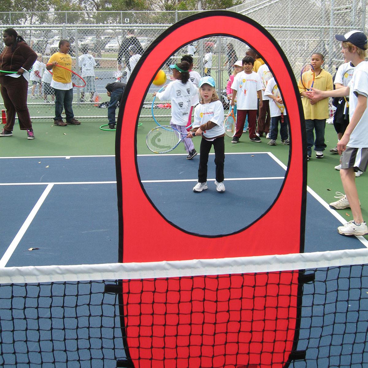 fabd46ddbd Tennis Target Training - Tennis Pop-Up Targets