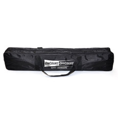 Replacement Net Bag