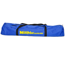 MultiNet Replacement Bag