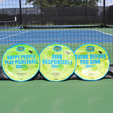 Pickleball Ball Bags
