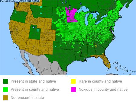 common-milkweed-range-map-450x345.jpg