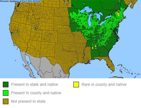 poke-milkweed-range-map-450x345.jpg