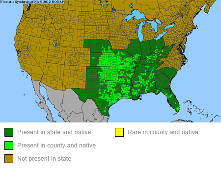 spider-milkweed-range-map-450x345.jpg