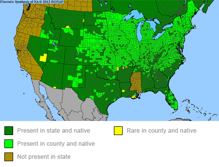 swamp-milkweed-range-map-450x345.jpg