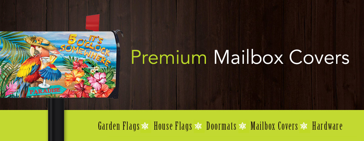 Briarwood Lane Wholesale Garden Flags House Flags Doormats Accessories And Outdoor Decor