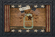 Liberty Doormat