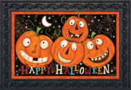 Happy Jacks Doormat