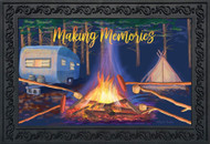 Making Memories Doormat