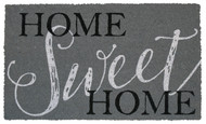 Home Sweet Home Coir Doormat (Case Pack - 4)