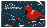 Cardinal Coir Doormat (Case Pack - 4)