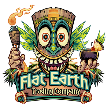 Flat Earth Trading Co