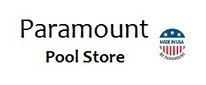 Paramount Pool Store