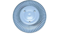SDX® for Fiberglass (24 Drains)