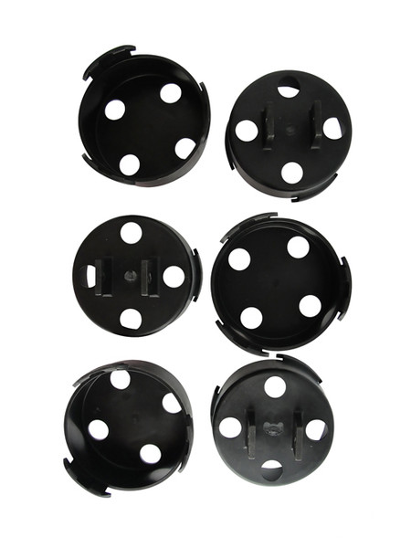 Paramount Vantage Nozzle Tool Replacement Heads