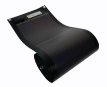 SunSoaker Flexible Solar 10 Watt Kit
