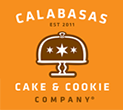 Calabasas Cake & Cookie Company