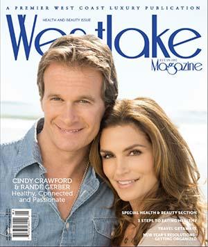 Westlake Magazine
