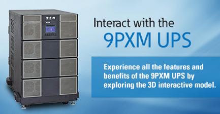 9pxm-ups.jpg