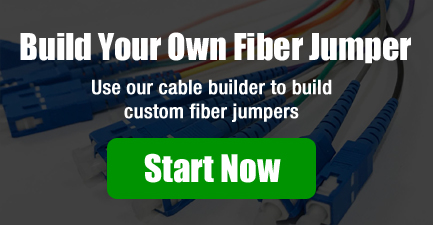 build-your-own-fiber-2.jpg