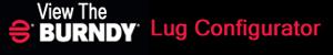 lug-configurator-banner-edited-3.jpg