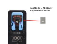Platinum Tools EZ-RJ45 Die Replacement Blade,