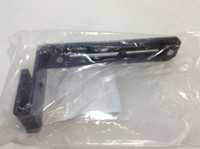 ladder rack quicklock bracket for 6x4 and 4x4 systems